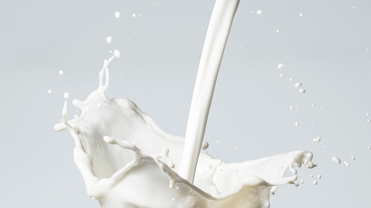 Grupo Lala obtiene patente por primera leche 100% libre de lactosa