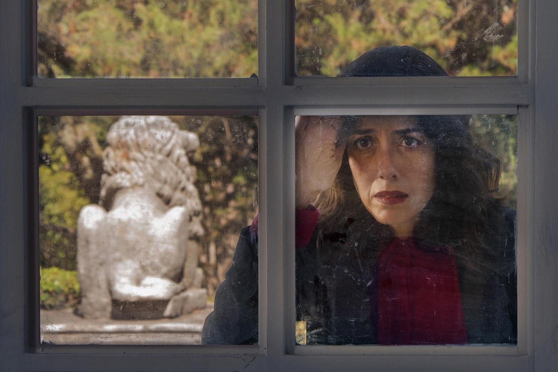 Netflix revela el trailer final de 'La casa de las flores 2'