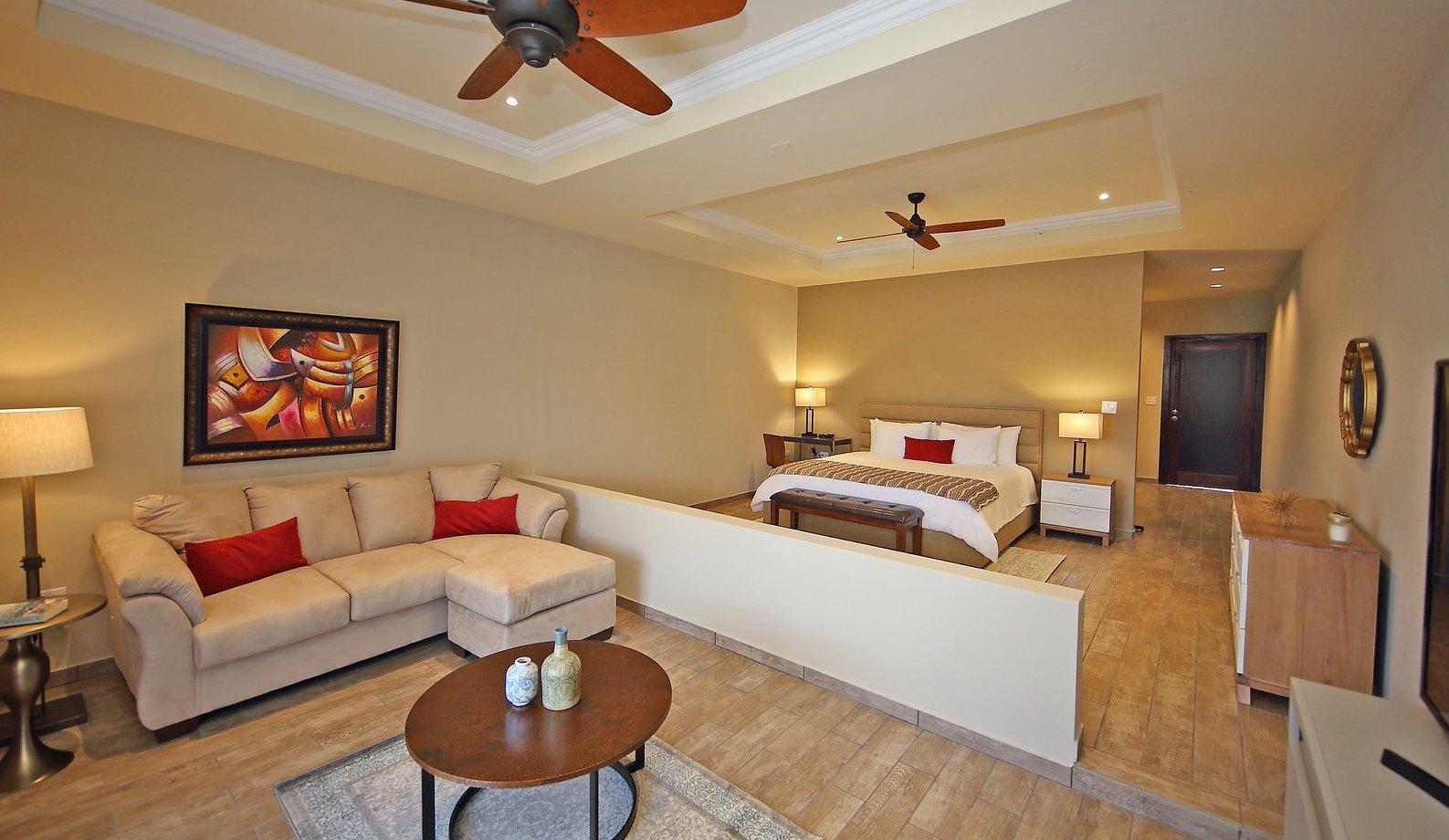 hotel boutique Panamá