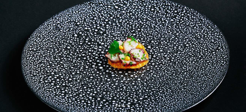 Qué debes comer en Maito, el mejor restaurante de Centroamérica