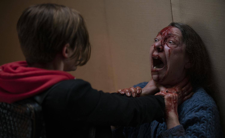 5 series de Netflix para devorar este 'megapuente'