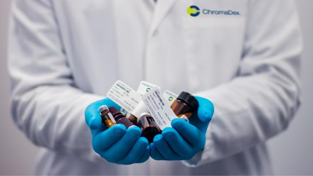 coronavirus-cura-medicamento