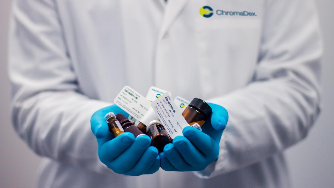 Cofepris alerta por falsificación de medicamentos contra Covid-19
