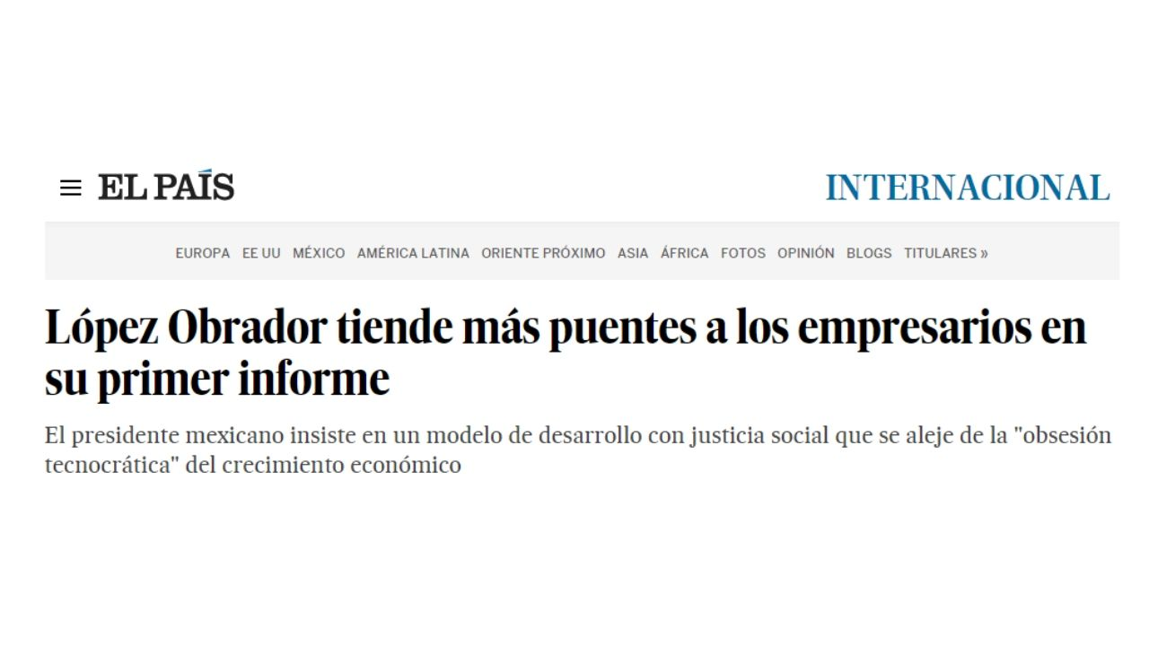 Prensa-internacional-el-pais
