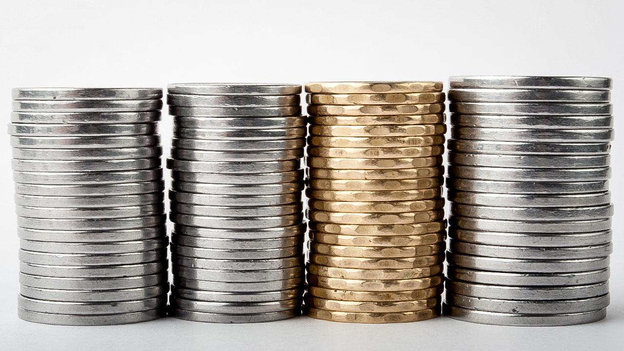 Bancos tienen amplia liquidez para enfrentar crisis, aseguran autoridades financieras