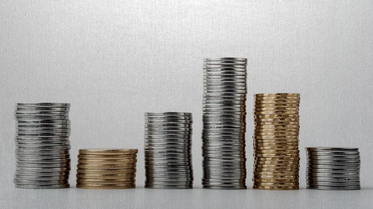FMI ve espacio para bajar más las tasas de interés en Latinoamérica
