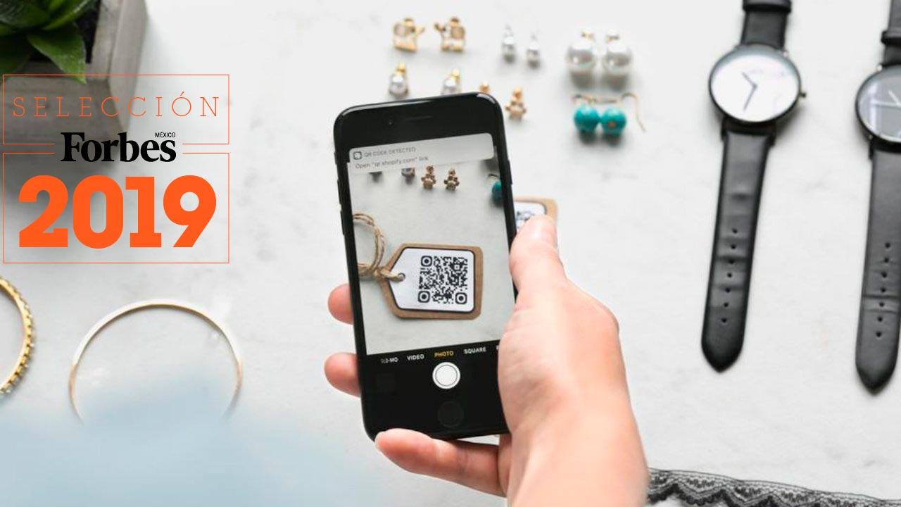 Métodos de pago, sigue siendo el gran reto para el e-commerce en México: AMVO