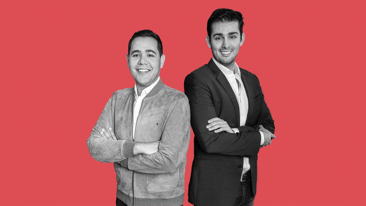 Baubap cierra nueva ronda de financiamiento por 3 mdd