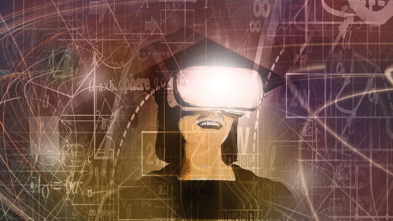 Revoluciona la tecnología los planes de las universidades
