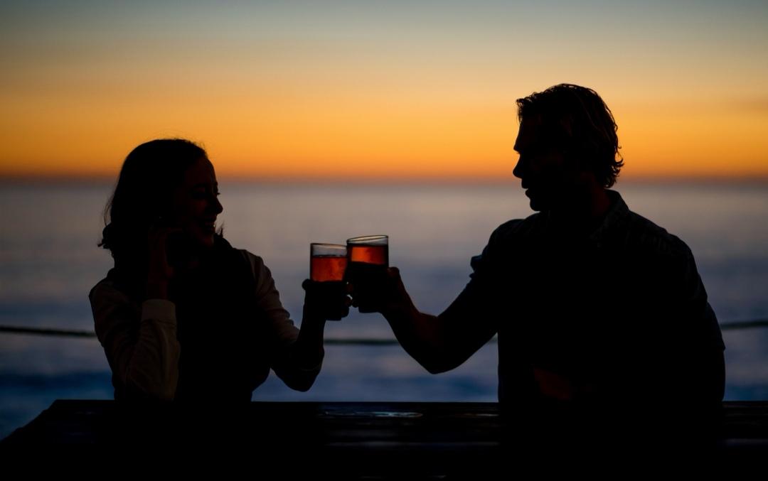 Todos los mexicanos tenemos algo que ver con la cerveza