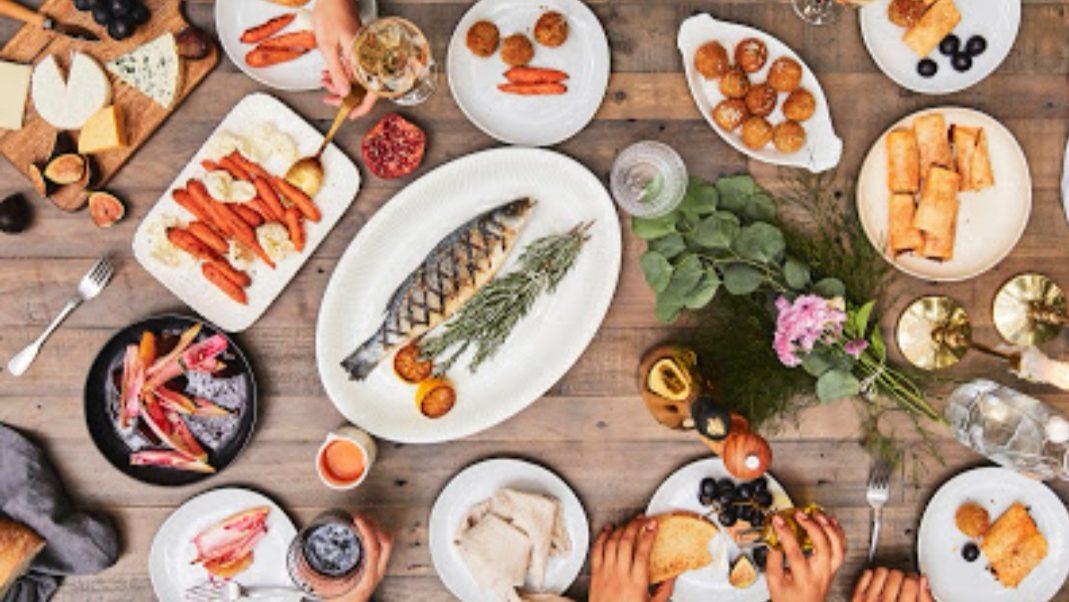 Lo que debes saber del Food & Wine Festival MX