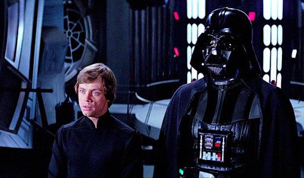 La fuerza ya no acompañará a Netflix: El contenido de 'Star Wars' abandona el catálogo
