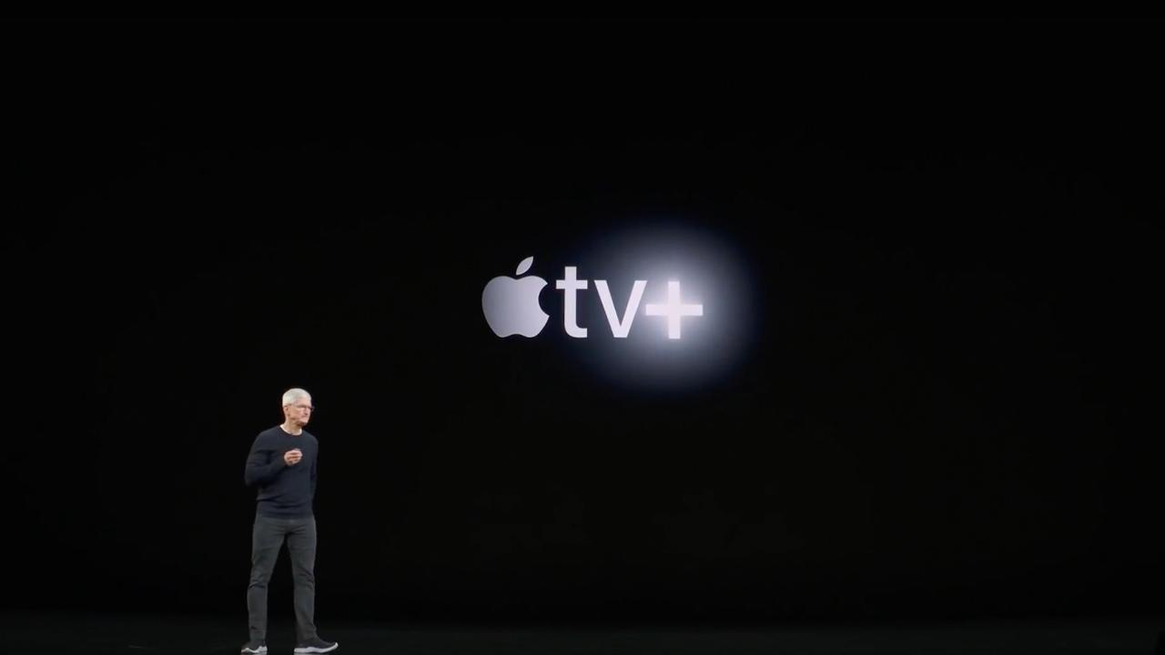 Más que el iPhone 11, esto es lo más novedoso de Apple