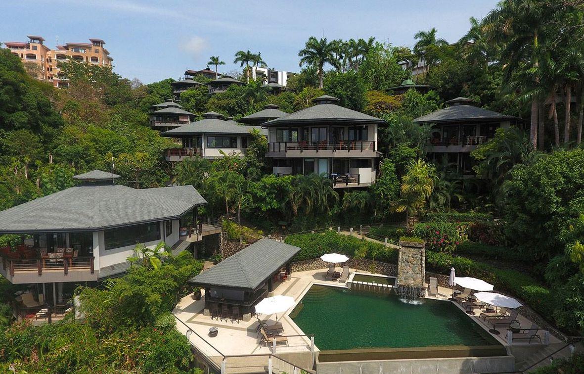 hotel Centroamérica TripAdvisor