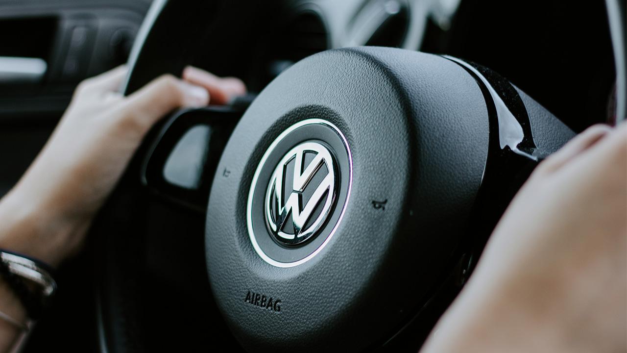 Volkswagen desarrolla nuevo auto eléctrico para el mercado masivo