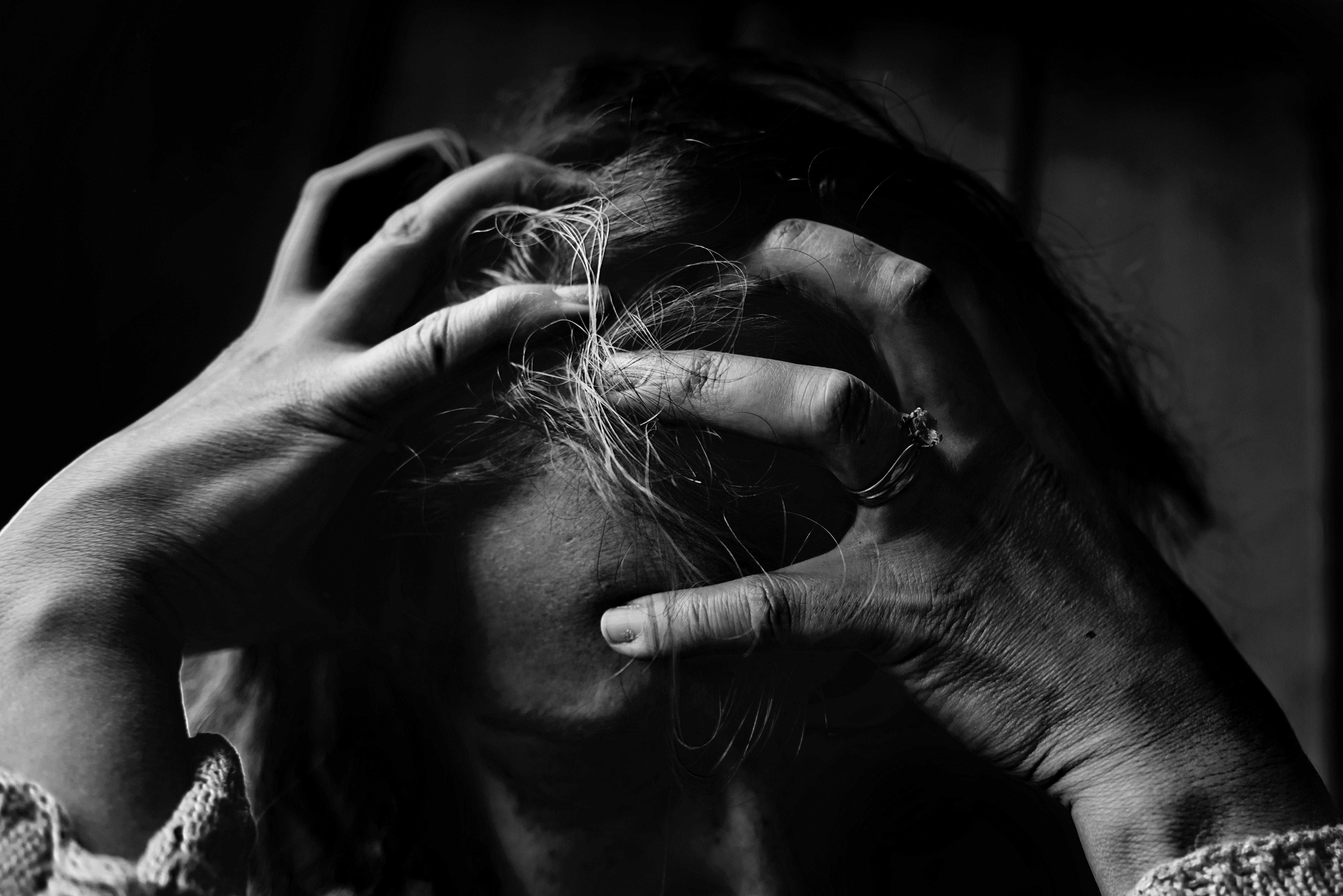 Tras pandemia de Covid-19 vendrá crisis global de salud mental, advierten