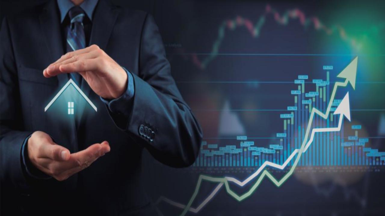 Remates bancarios, clave estratégica del crecimiento en tiempos difíciles