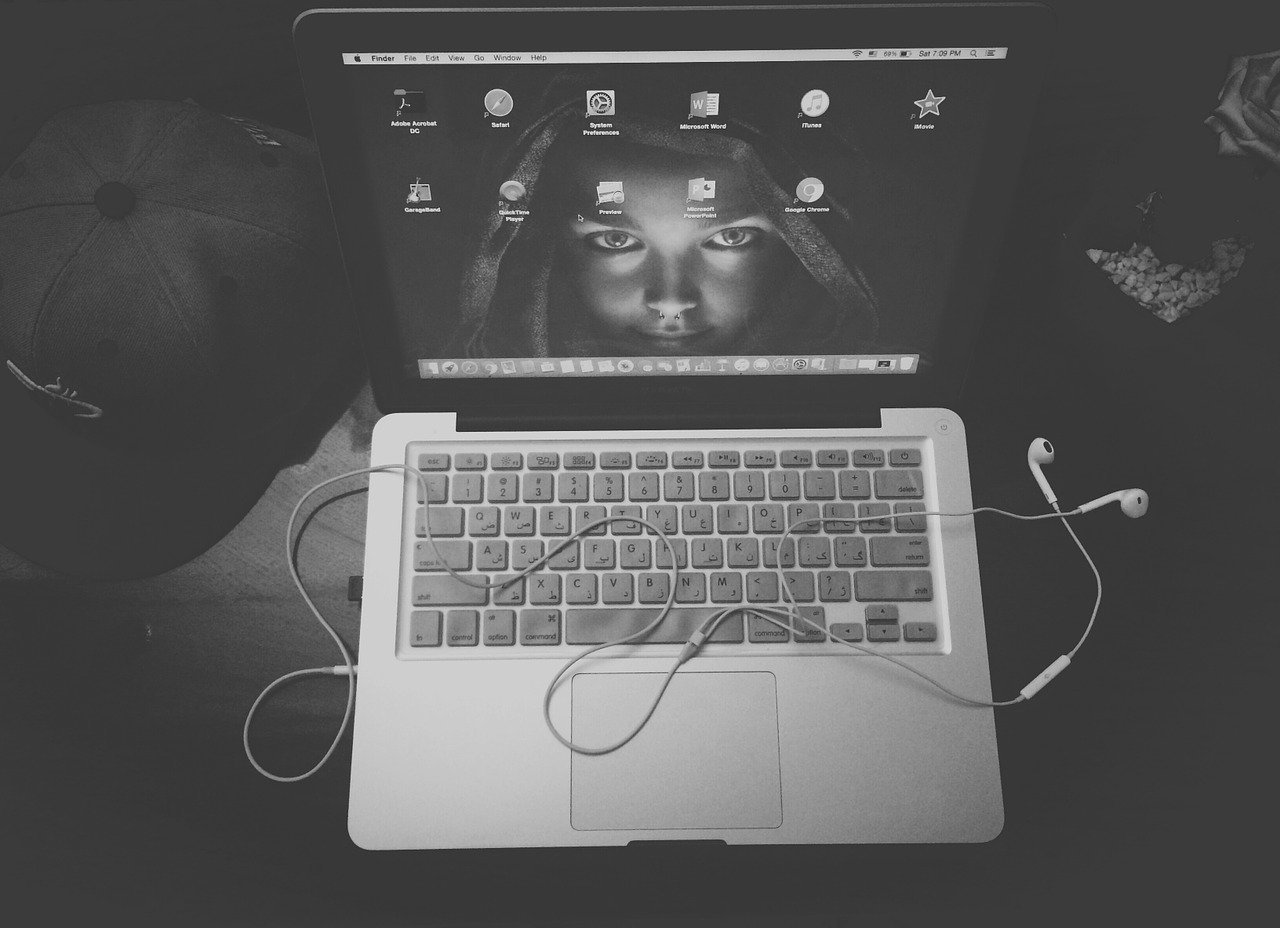 Usuarios de Mac en México, afectados por ataques de phishing: Kaspersky