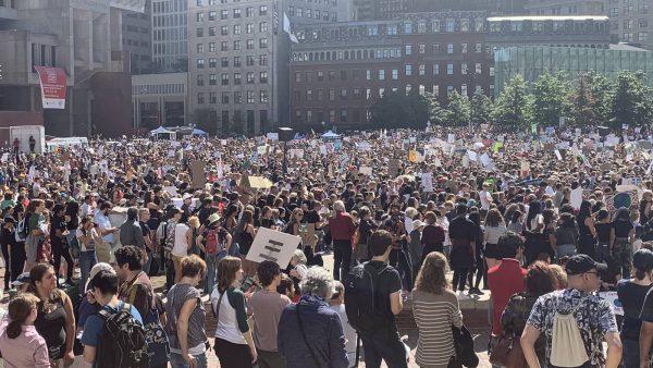 https://cdn.forbes.com.mx/2019/09/boston-climate-strike-600x338.jpg