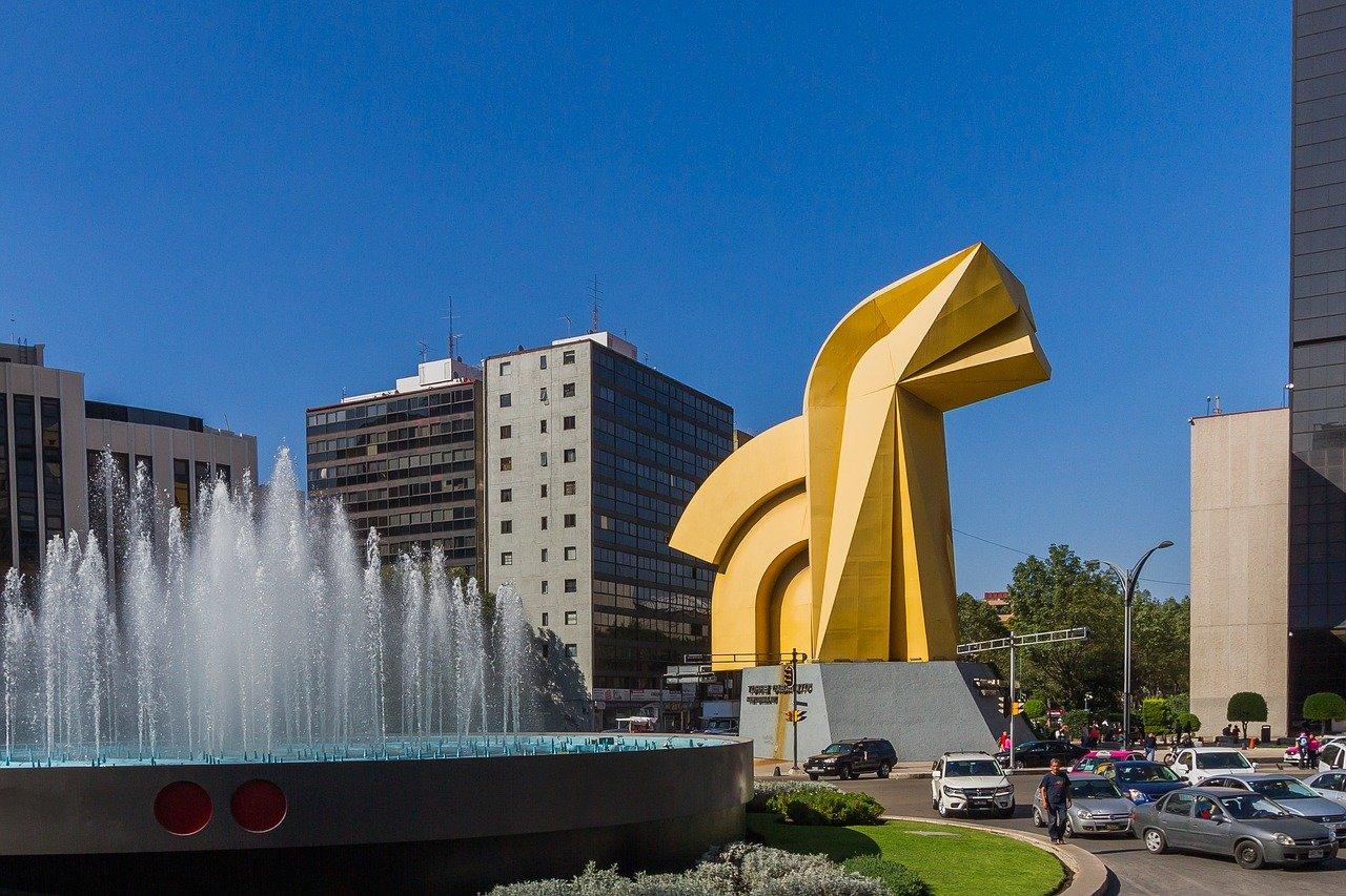 Euromonitor se suma a los pronósticos a la baja del PIB mexicano