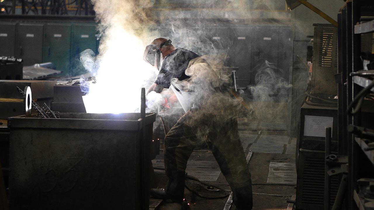Canadá busca trabajadores mexicanos; ofrece 51,200 pesos al mes