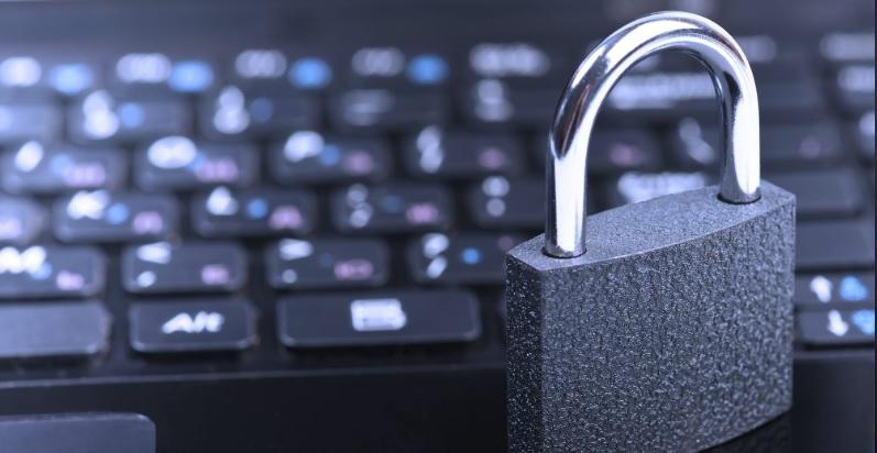 Inteligencia Artificial, la herramienta más prometedora para la defensa cibernética