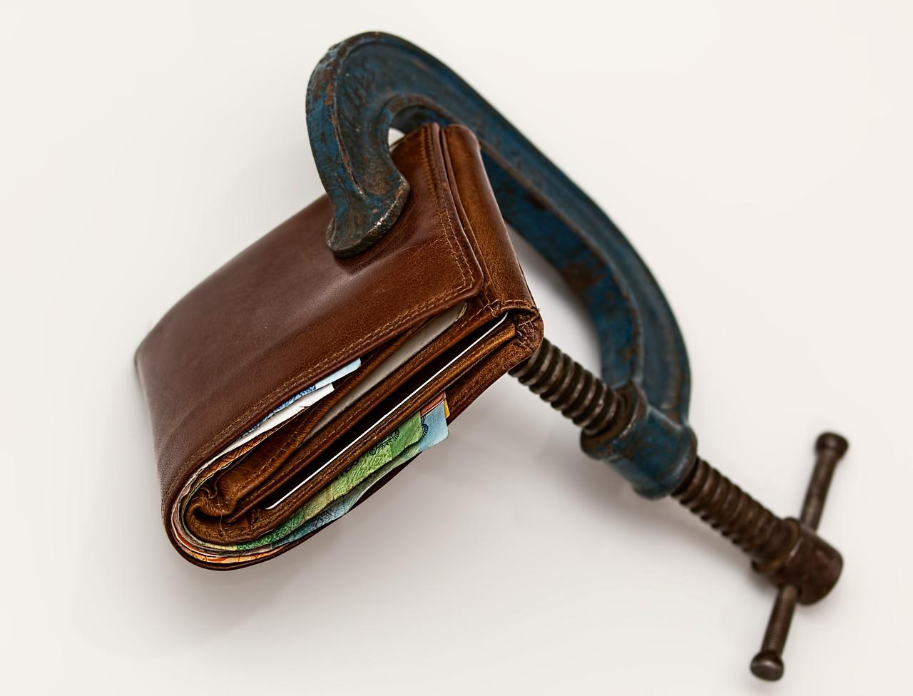 También se puede hacer negocios con austeridad: Salesforce