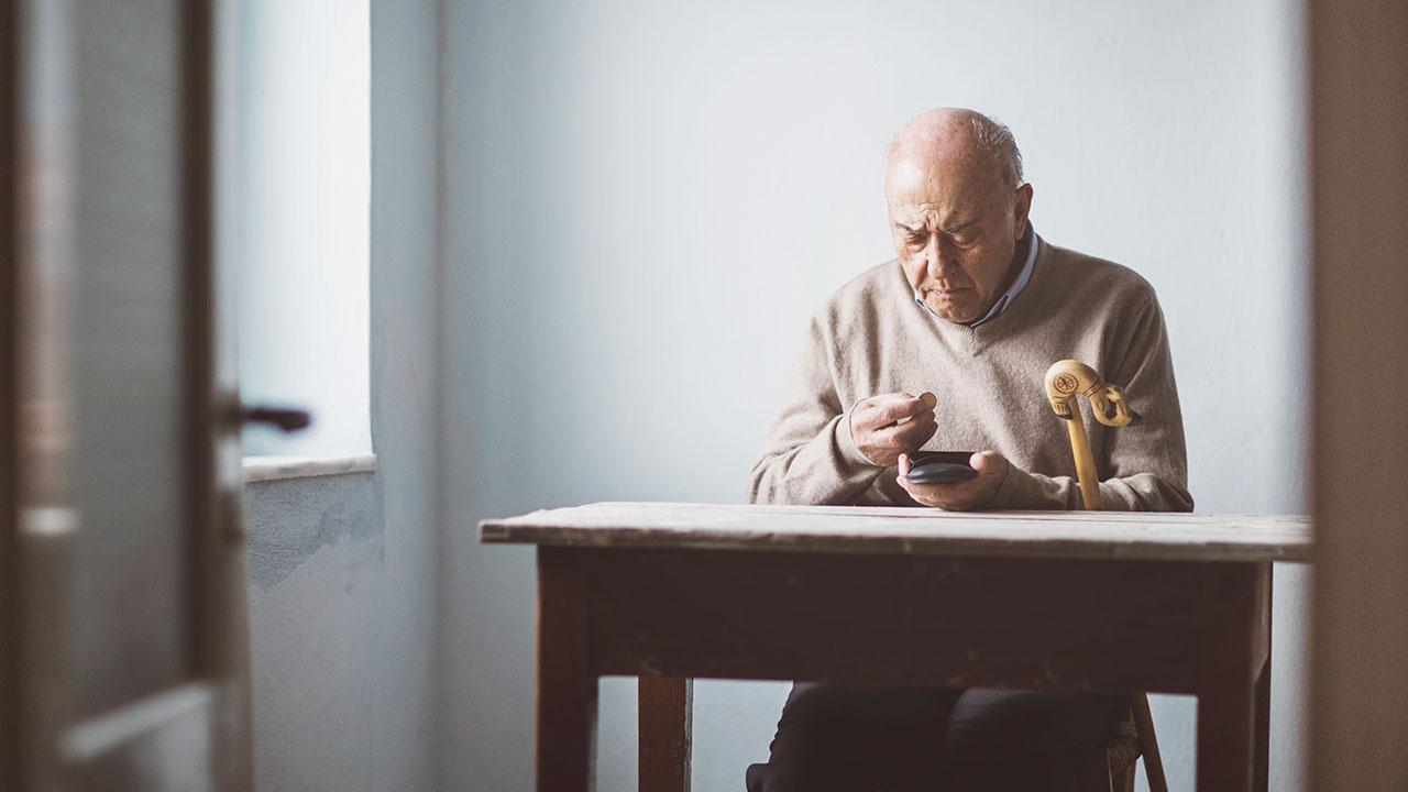 Se acerca el 'Día D' para el sistema de pensiones