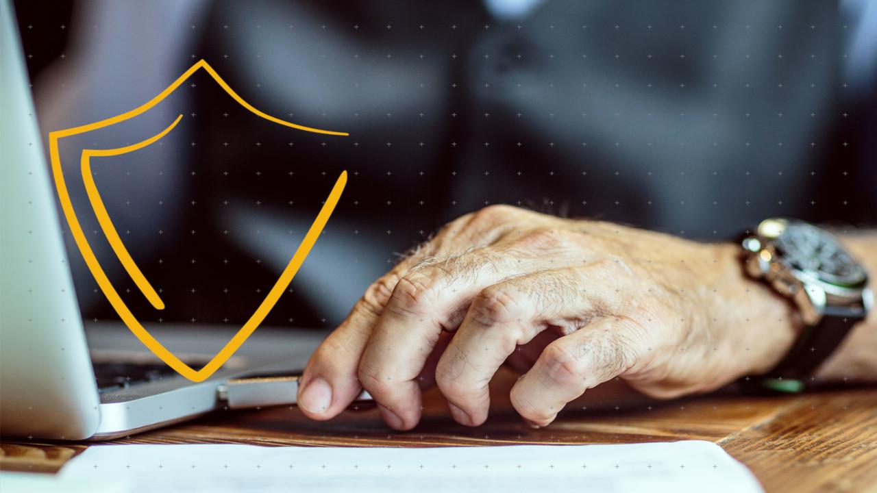 Tomar el control de los documentos: la solución para integrar y proteger de forma estratégica
