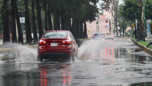 Lluvia-tormenta-eléctrica-cdmx