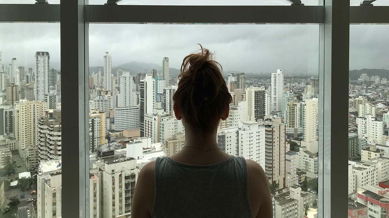 En México, casi 26 millones de mujeres no tienen ingresos propios