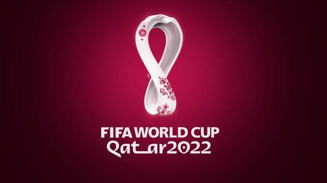 horarios del mundial qatar 2022