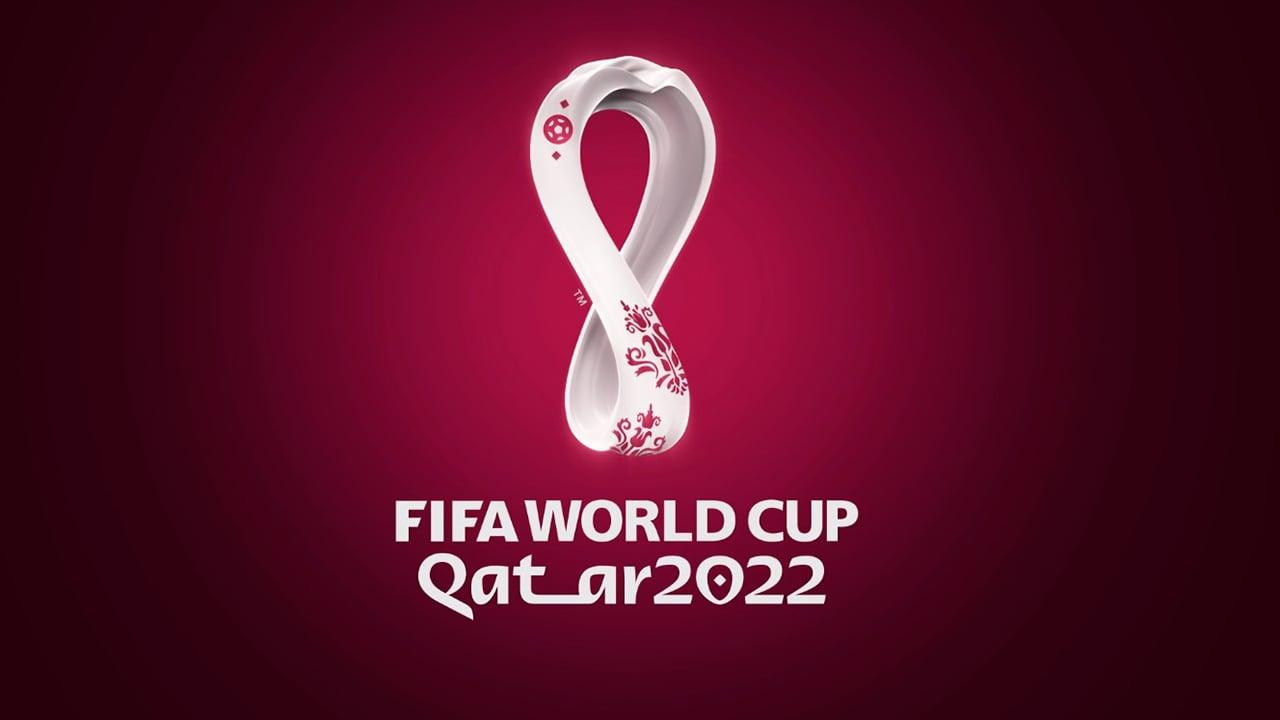 Mundial de Qatar 2022 ya tiene calendario oficial; arranca en noviembre