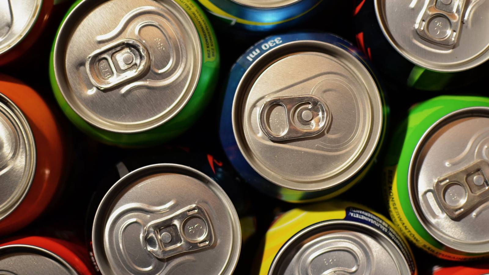 AMLO descarta impuestos a alimentos chatarra y refrescos para combatir obesidad
