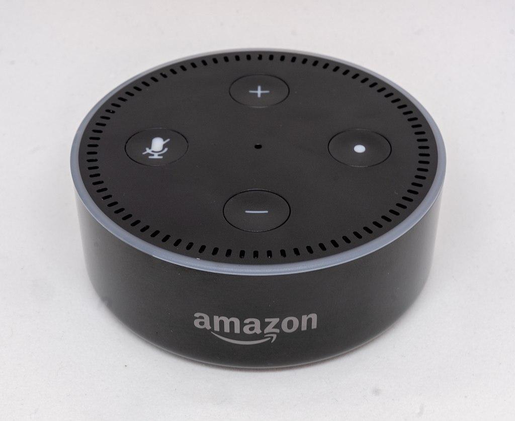 Amazon planta cara a Spotify y lanza su streaming de música gratis con publicidad