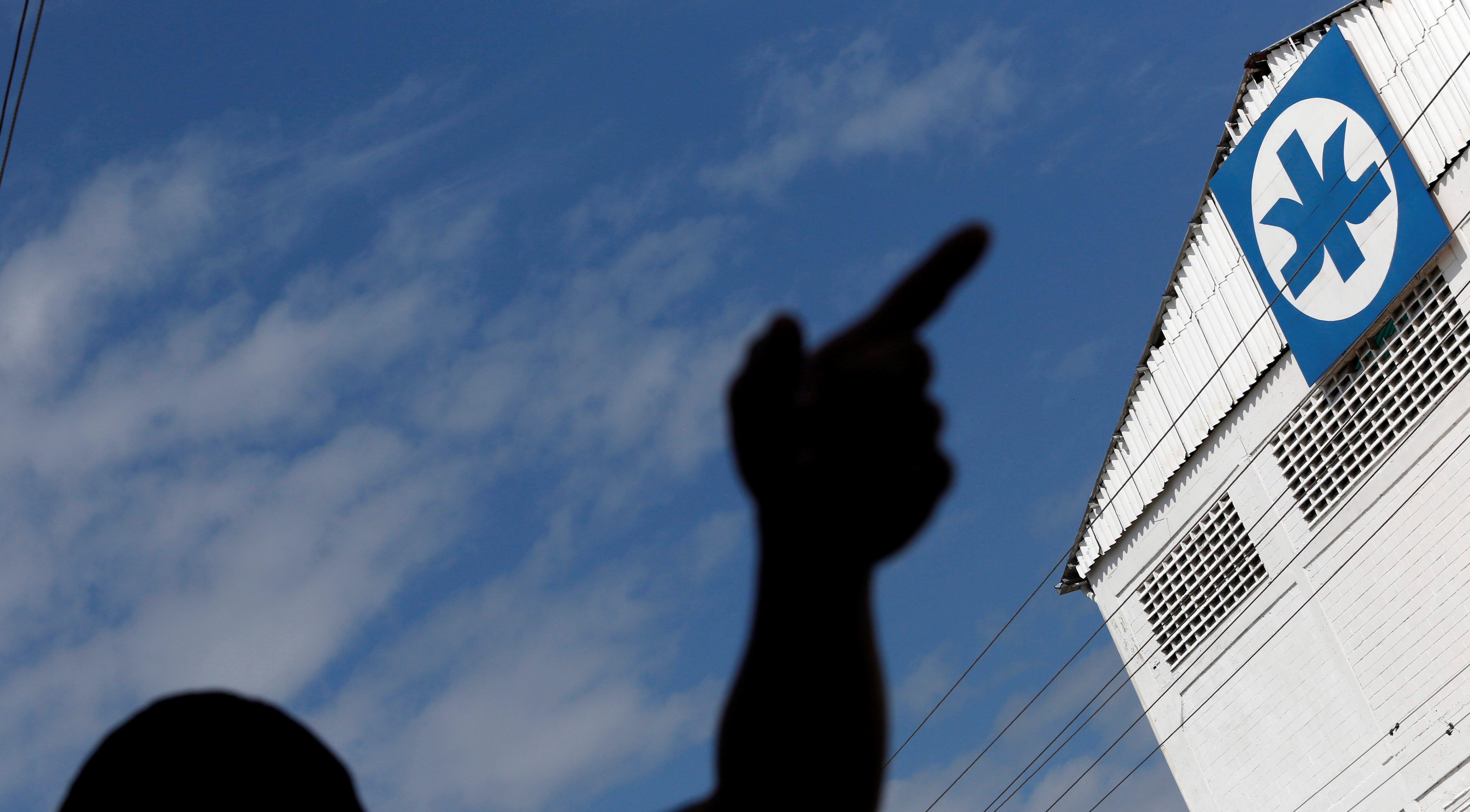 5 datos para conocer a Kimberly-Clark, la empresa en la mira de los mexicanos