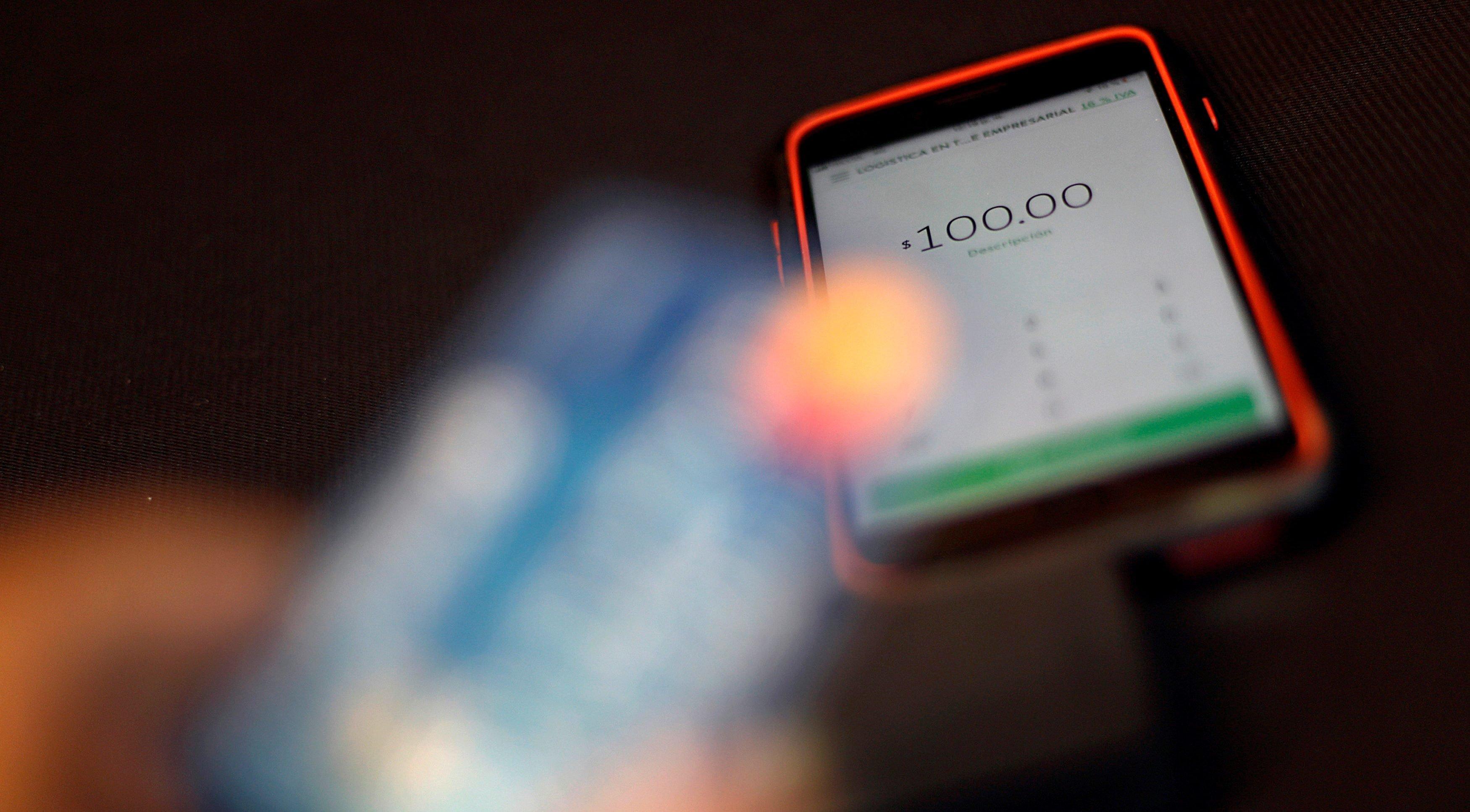 Reclamaciones a bancos por fraudes, robo de identidad o banca en línea suman 5,883.9 mdp