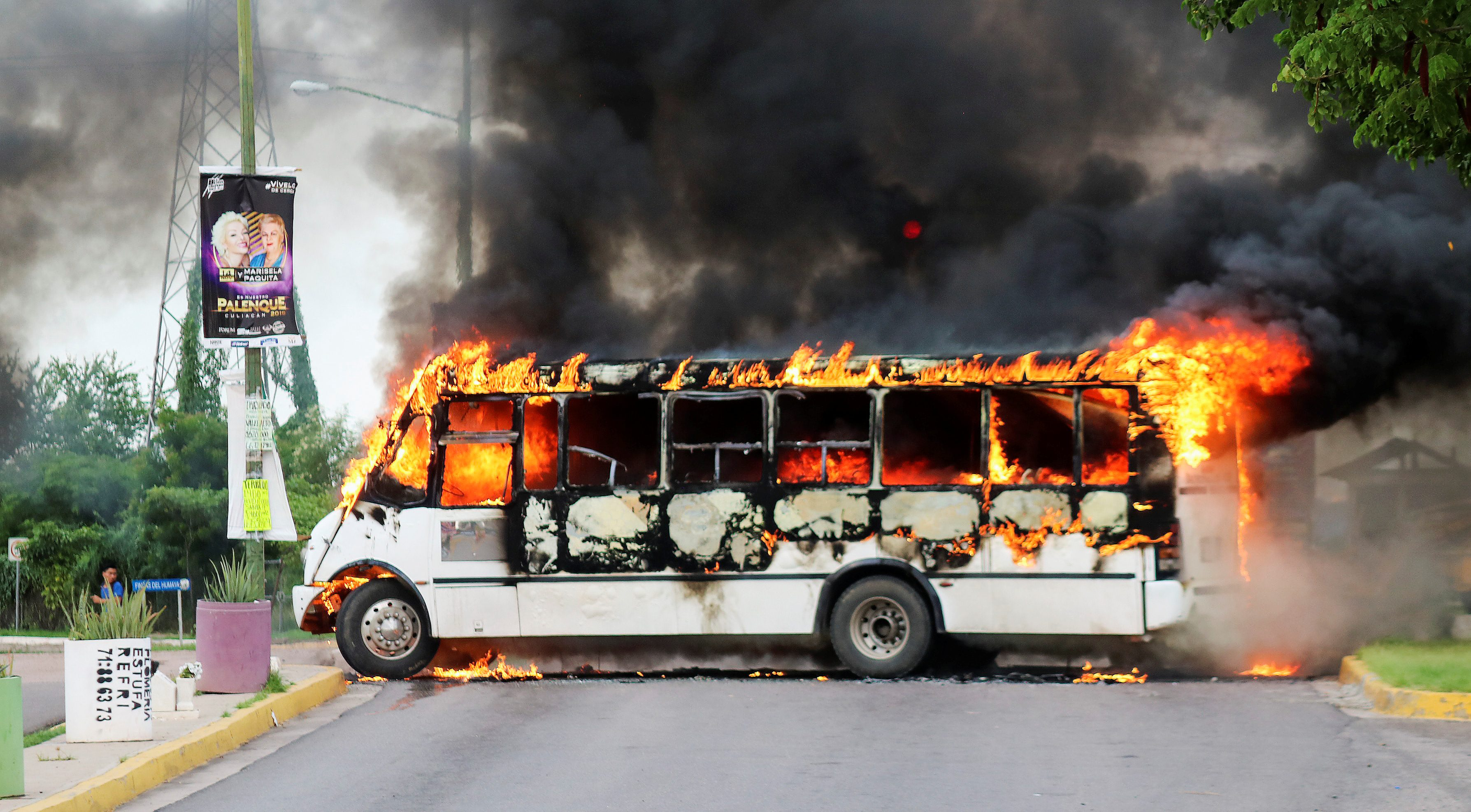 Gobierno de AMLO, sin estrategia ni inteligencia contra el crimen: expertos