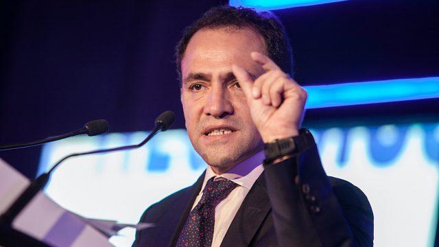 Arturo-Herrera