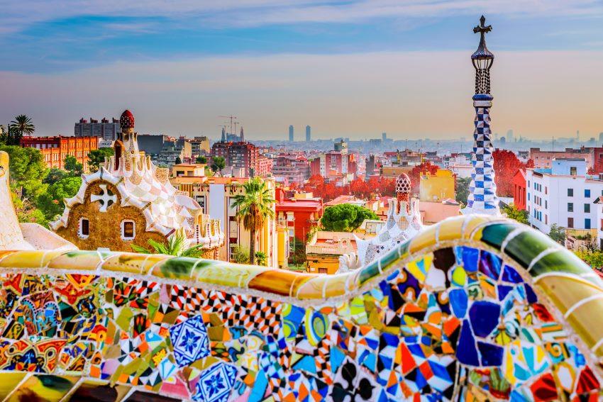 Los 10 mejores destinos turísticos: Foro Económico Mundial