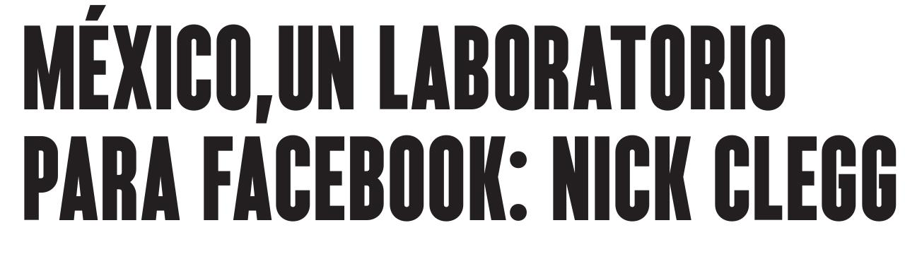 Facebook-laboratorio
