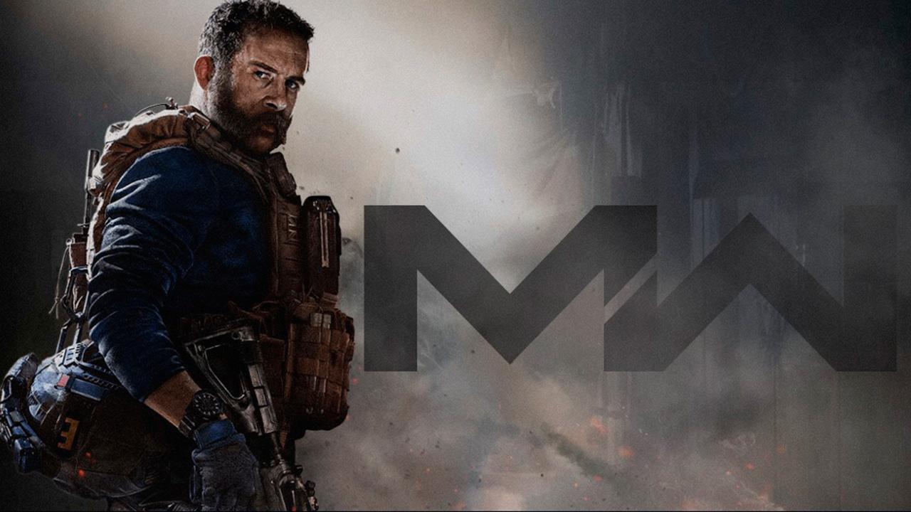 Call of Duty: Modern Warfare, la apuesta de Activision por reinventar la franquicia