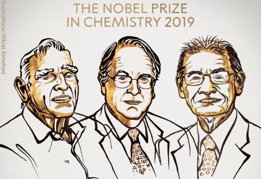 Premio-Nobel-Química