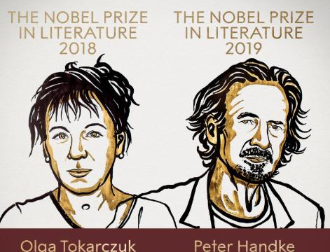 Premio-Nobel-Literatura-2019