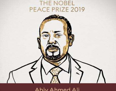 Abiy-Ahmed