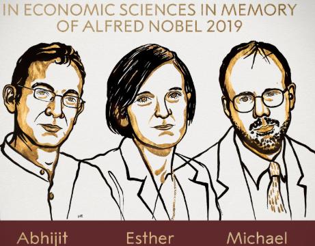 Nobel-de-economía