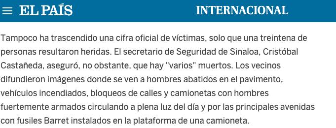 El-País-AMLO