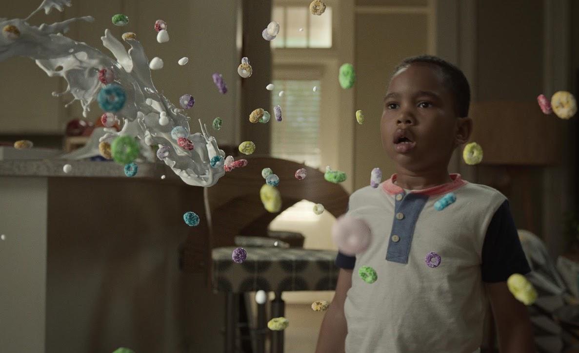'Cómo criar a un superhéroe', la nueva apuesta fuerte de Netflix
