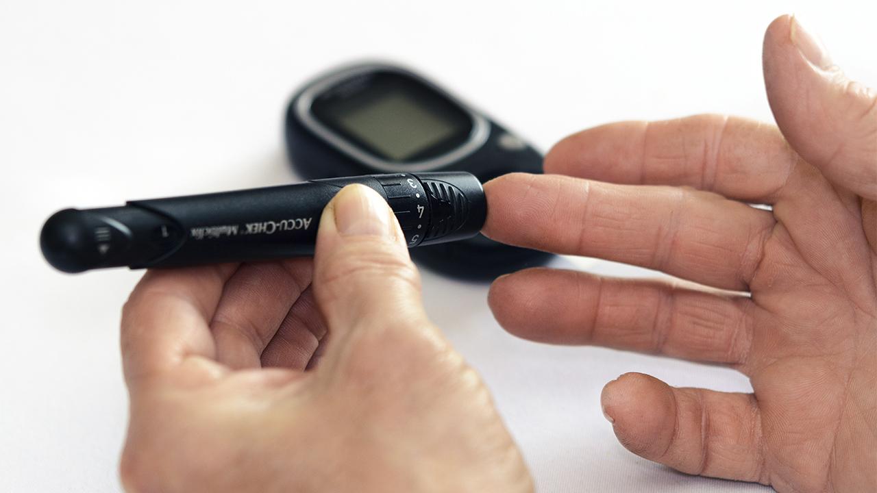 Analizan nueva combinación de fármacos que podría tratar la diabetes