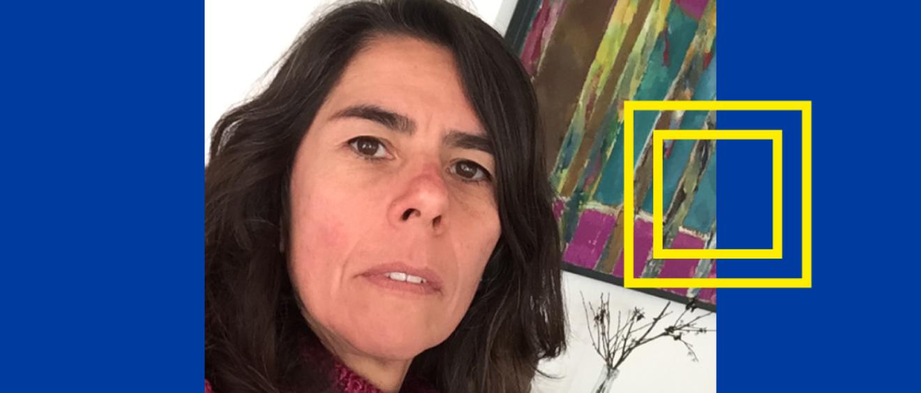 DocsMX: 'El guardián de la memoria', de Marcela Arteaga